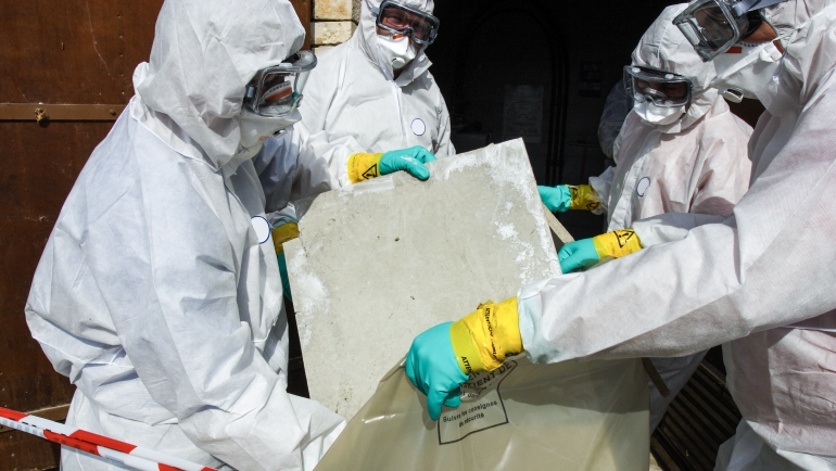 asbestos.jpg