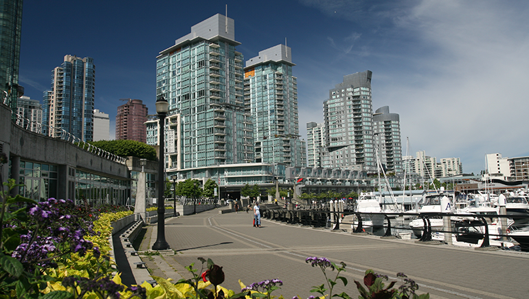 Metro Vancouver's housing market saw more moderate sales, listings and pricing trends in July compared to the activity throughout the pandemic.