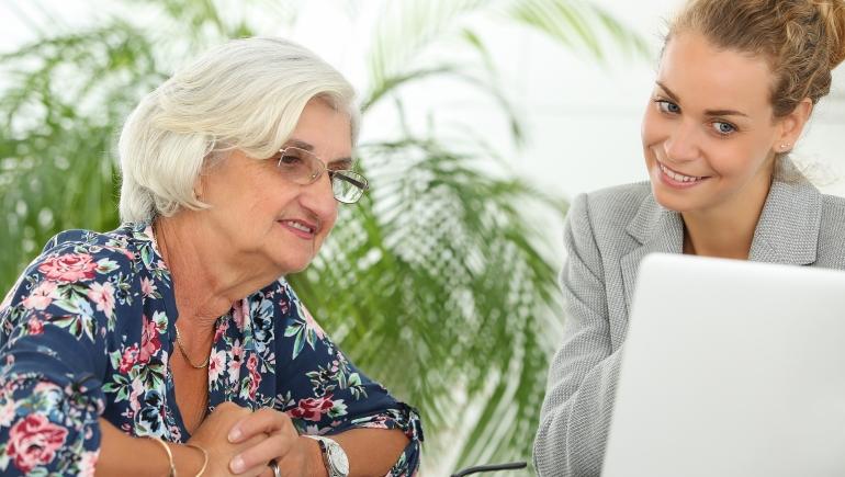 home-buyers-sellers-seek-advice-Realtors-770.jpeg
