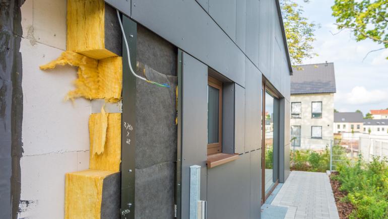 energy-efficient-home-f-770.jpeg