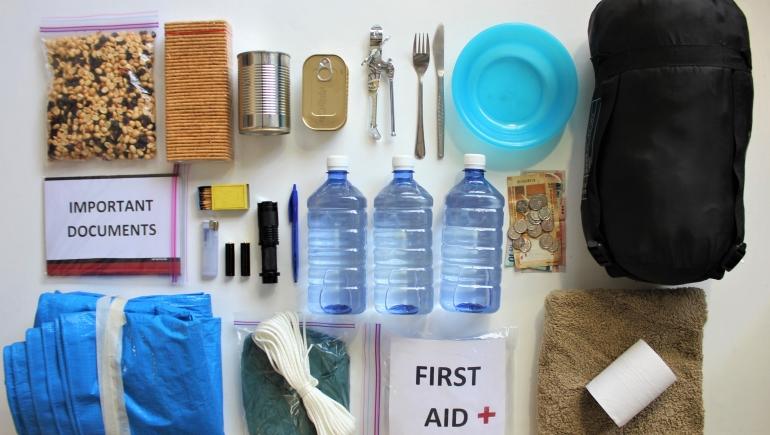 disaster-preparedness.jpg