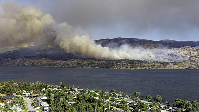 bc-wildfire-insurance-770.png