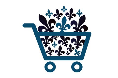 centris_acheter_quebecois_thumb_2.jpg