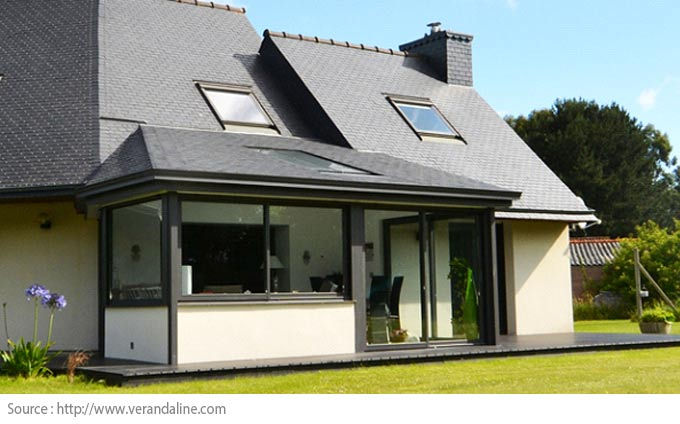 Comment choisir le revêtement de toiture? - Ardoise