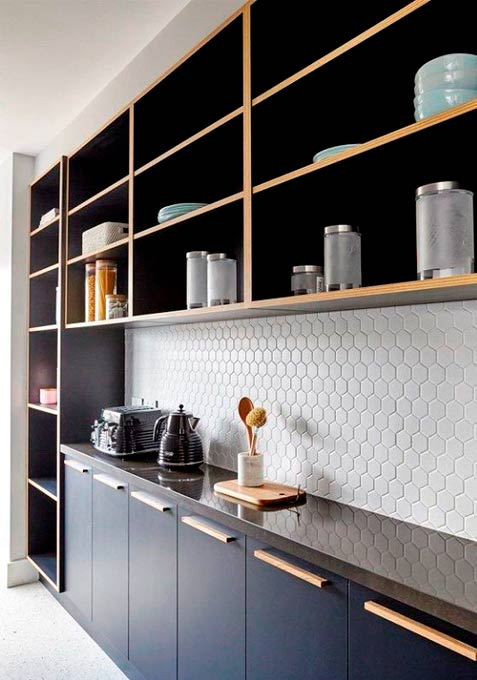 Which backsplash should you choose?