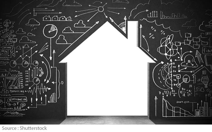 How Does Your Broker Promote Your Property?