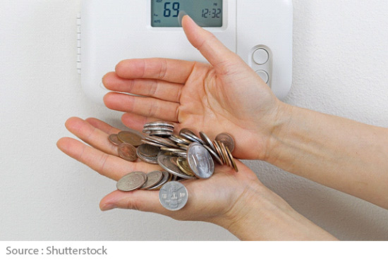 6 Ways to Reduce Your Electricity Bill