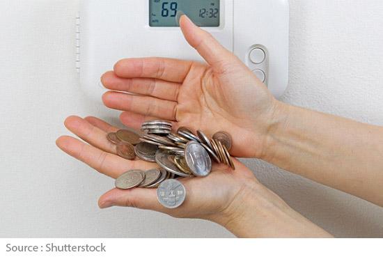 6 trucs pour réduire sa facture d'électricité