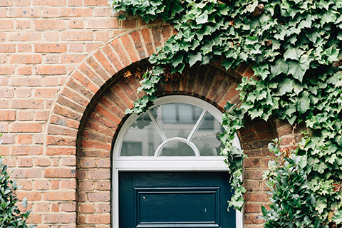 Vignette-architecture-blue-brick-walls-1638820.jpg