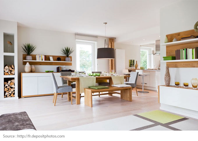How to Optimize Your Studio Apartment  - 3
