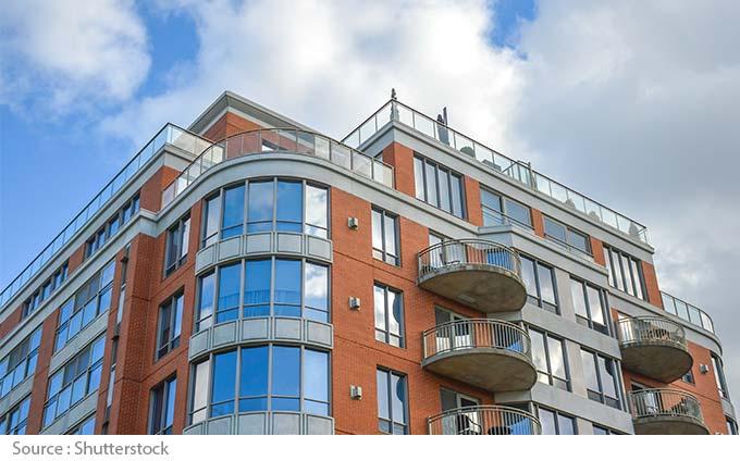Record de ventes résidentielles au Québec en 2017