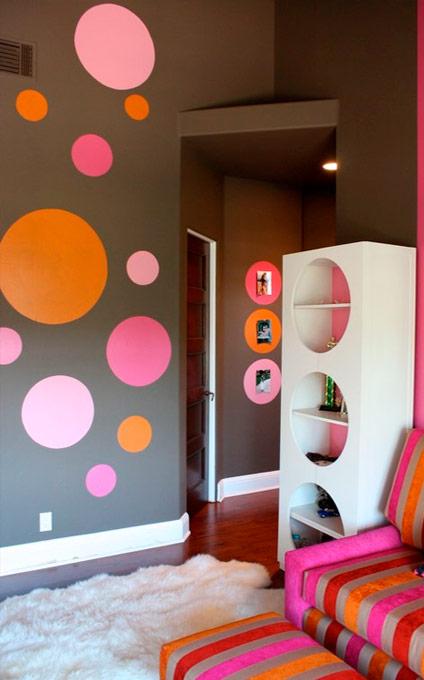 circles furniture