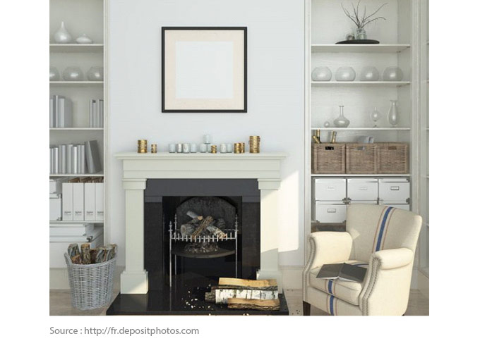 8 Tips for Creating a Modern Country Style - 6