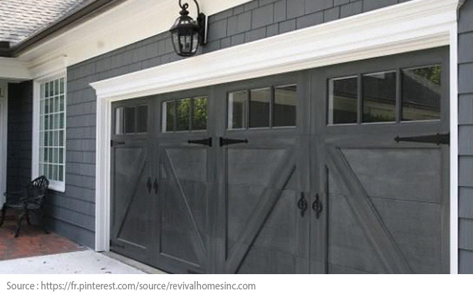 Smart Tips for a Great Garage!