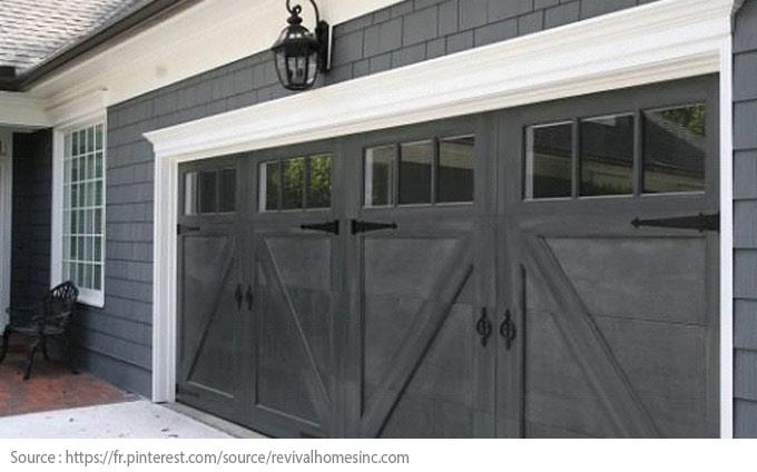 Conseils futés pour bien aménager son garage!
