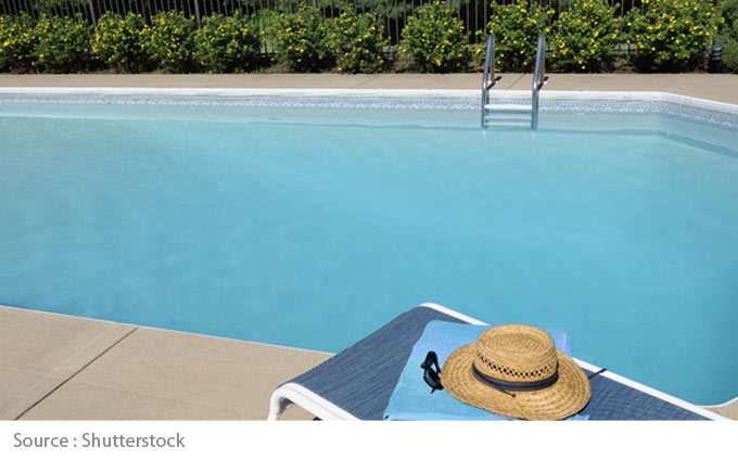 Keep a Cool Head When Buying a Pool