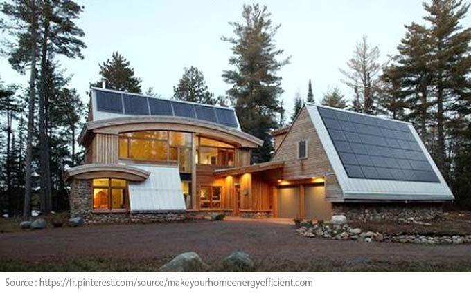 Quand l'environnement devient le critère principal d'achat - L'énergie