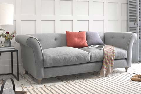 Buying the Perfect Sofa - 6