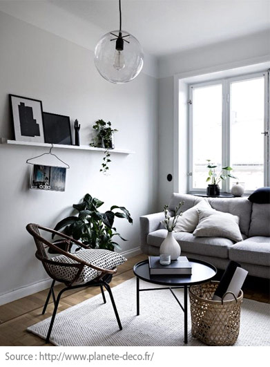 Le parfait sofa : ce qu'il faut savoir pour un achat éclairé - 4