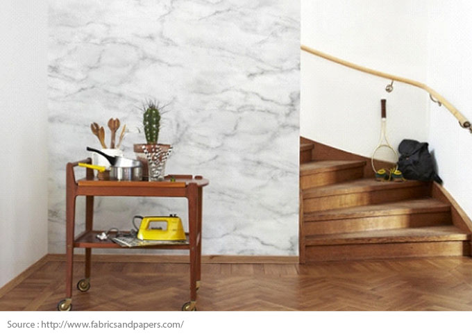 5 Easy and Inexpensive Redecorating Tips - 1