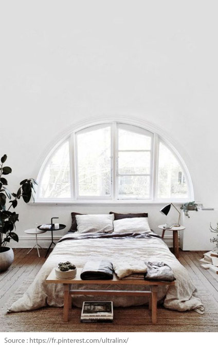 Style scandinave : 4