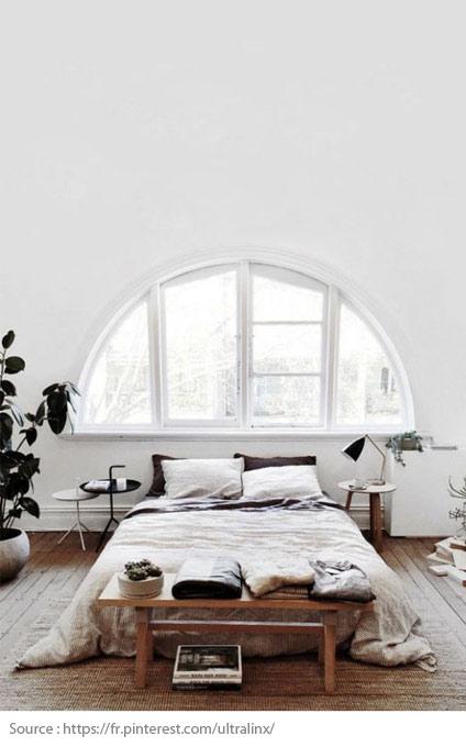 Scandinavian Design Ideas - 4