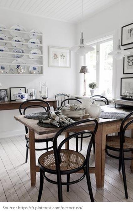 Scandinavian Design Ideas - 7