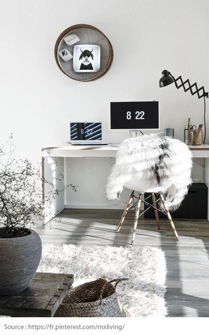 Scandinavian Design Ideas - 6