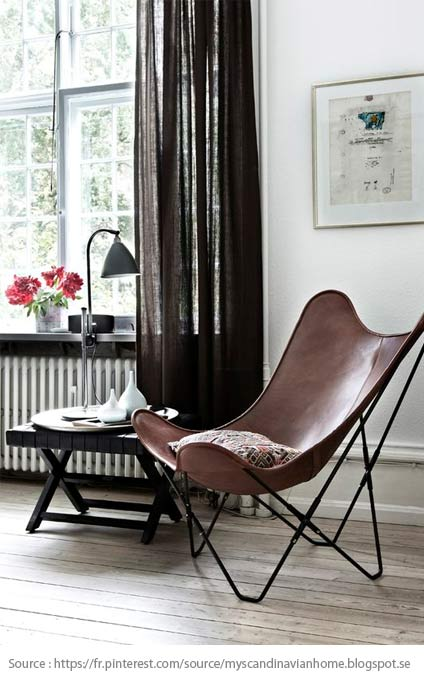 Scandinavian Design Ideas - 8