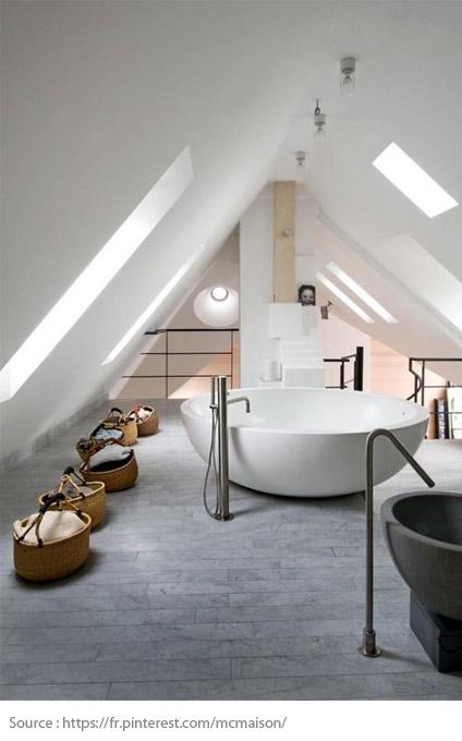 Scandinavian Design Ideas - 5