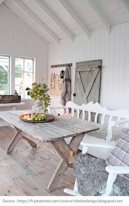 Scandinavian Design Ideas - 10
