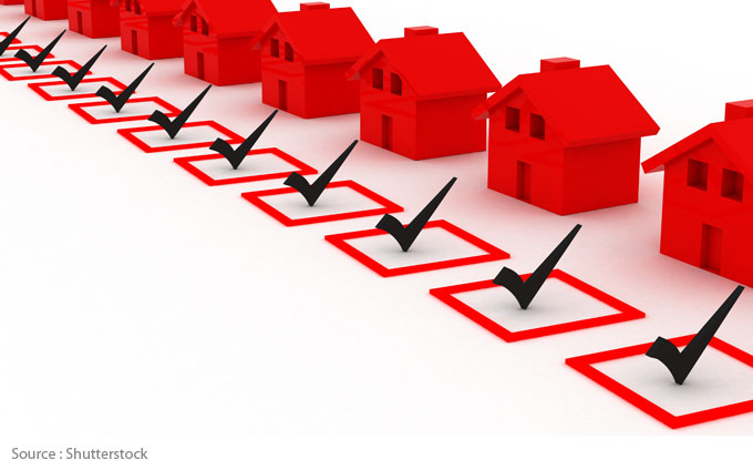 10 Good Reasons to Work With a Real Estate Broker