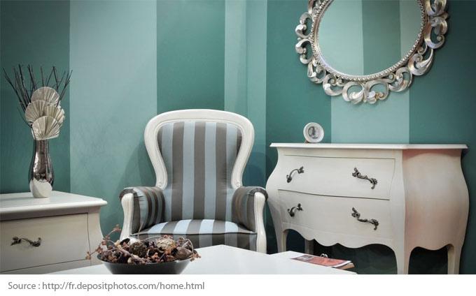 8 bonnes raisons d'installer des miroirs chez soi - 4
