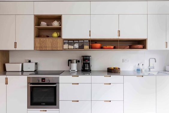 Polymer Kitchen Cabinets Pros And Cons Kitchen Cabinet Ideas