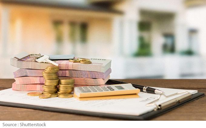 5 avantages qu'offre la préautorisation hypothécaire