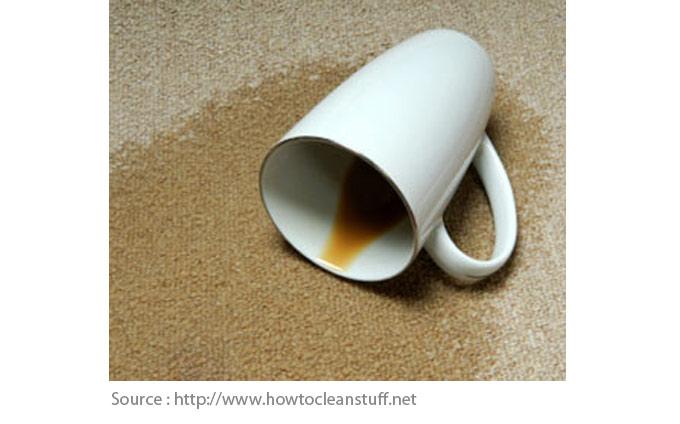 Choisir le bon tapis : prévoir l'entretien du tapis