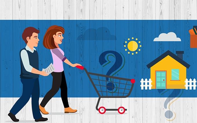 Confiance des consommateurs et performance du marché