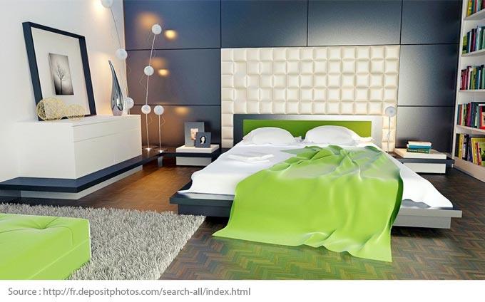 Amazing Basement Ideas - 7
