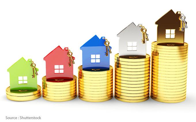 Establishing a Fair Price: A Crucial Step