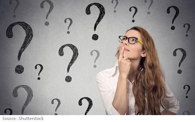 3 questions à se poser avant d'acheter une propriété