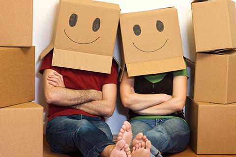 Vignette_couple_boites.jpg