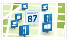 walking-score-thumbnails.jpg