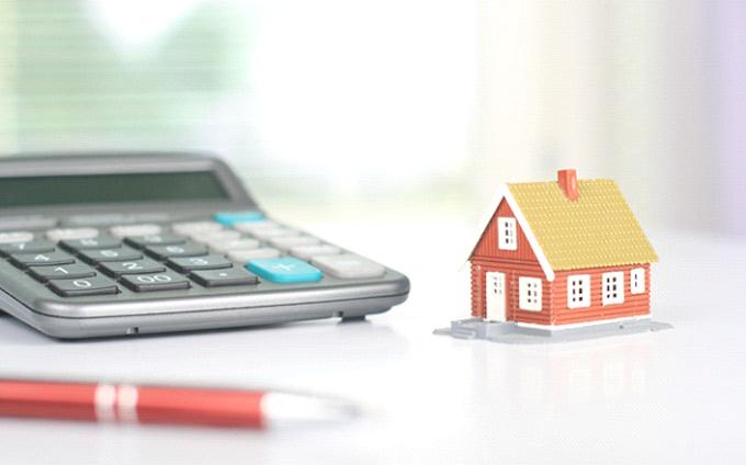 Centris.ca - Calculez avec précision grâce à nos outils financiers