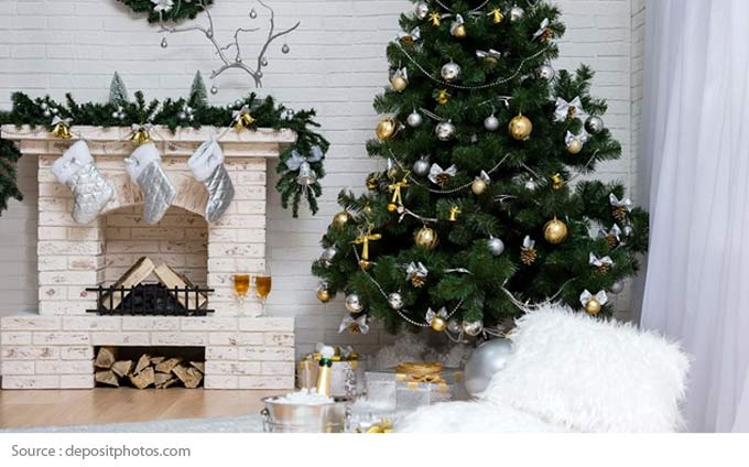 5 Trends for the 2016 Holidays - 5