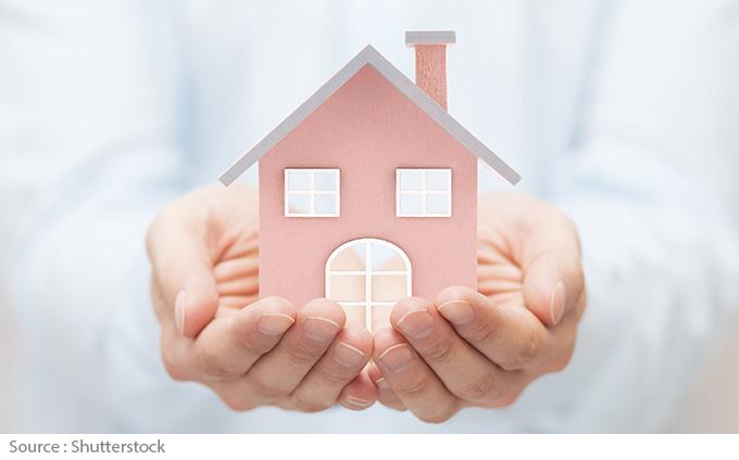 Les programmes d'accès à la propriété : êtes-vous admissible?