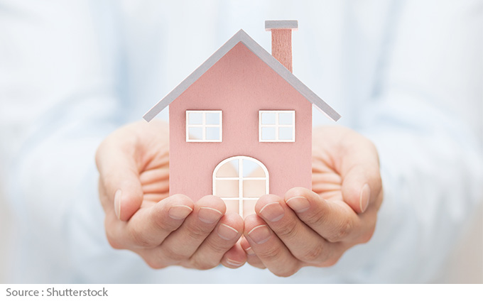 Home Ownership Programs: Are You Eligible?